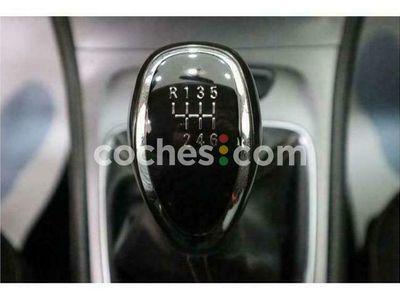 usado Opel Astra 1.6cdti Business 110 110 cv en Madrid