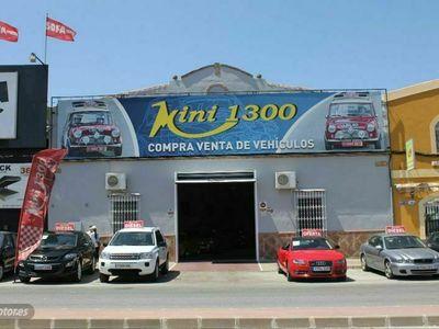 usado Peugeot 207 Confort 1.4 HDI 70 FAP