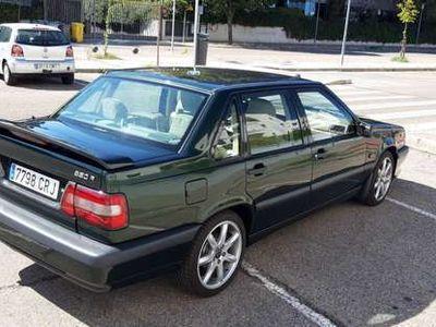 usado Volvo 850 850R
