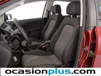 usado Seat Altea XL 1.4 TSI Reference
