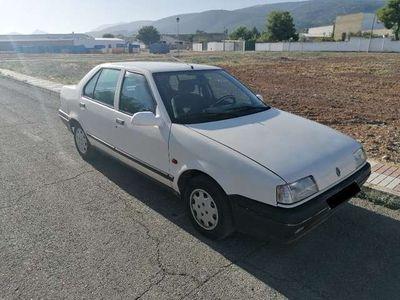usado Renault 19 R1.7 TXE