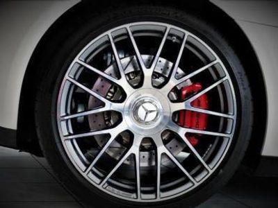usado Mercedes AMG GT 4.0 V8 BiTurbo S