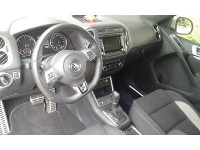 usado VW Tiguan 2.0TDI BMT R-Line 4M DSG 177