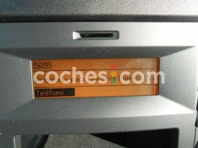 usado Mercedes Sprinter Furgón 311cdi Medio T.e 114 cv en Barcelona