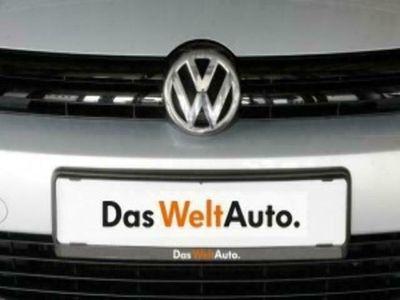 usado VW Crafter Furgon Batalla Media TN 2.0 TDI 75 kW (102 CV) 3.500
