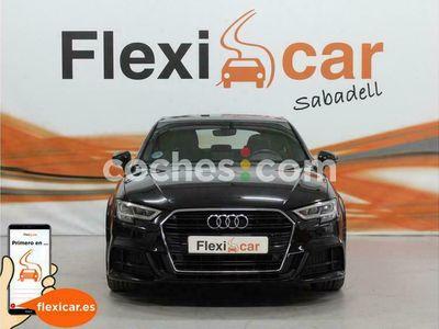 usado Audi A3 2.0tdi Cd S Line Edition 150 150 cv