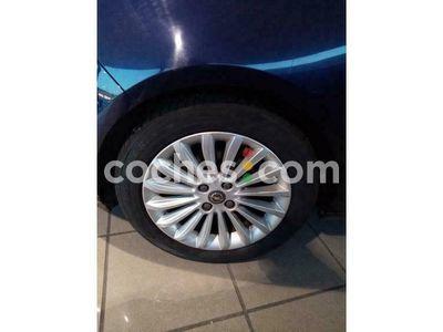 usado Opel Adam 1.4 Xel S&s Glam 87 cv en Coruña, A