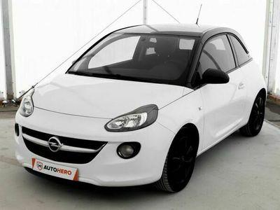 usado Opel Adam 1.4 XEL S&S Jam