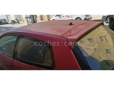 usado Honda Civic 1.6 Ls Vtec 110 cv en Valencia