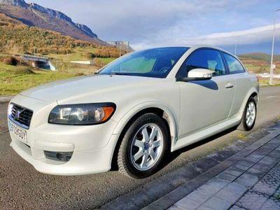 usado Volvo C30 1.6D Momentum