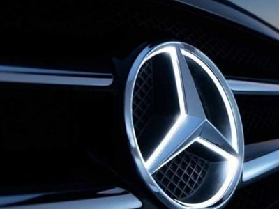 gebraucht Mercedes 320 clase e station wagoncdi evo avantgarde diesel