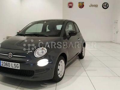 usado Fiat 500 1.0 GSE Pop