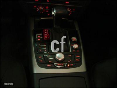 usado Audi A6 Avant 3.0 TDI 204cv quattro S tronic