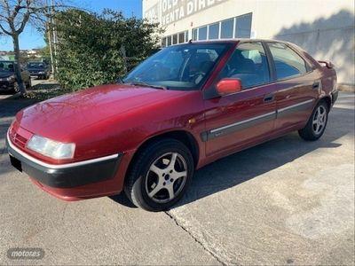 usado Citroën Xantia 1.9 TD