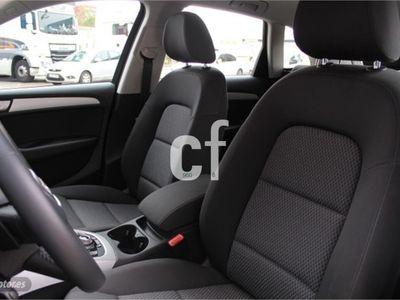 usado Audi Q5 2.0TDI CD quattro Advanced Ed. S-T 190 Advanced Ed