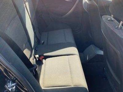 usado BMW 116 Serie 1 E87