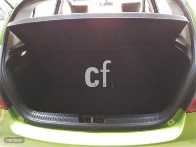 usado Hyundai i20 i201.2 Comfort AA ESP