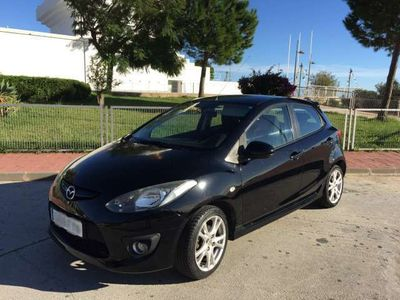 usado Mazda 2 1.5 Sportive