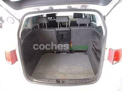 usado Seat Altea XL 1.6tdi Cr S&s Reference E-eco. 105 cv en Valencia