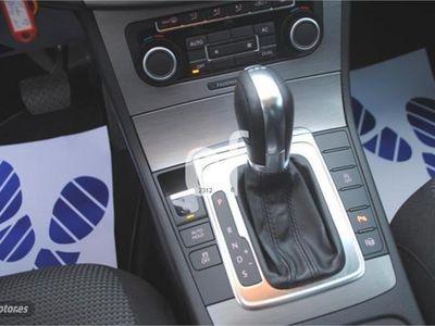 usado VW Passat 2.0 TDI 140 DSG Advance BlueMotion Tech