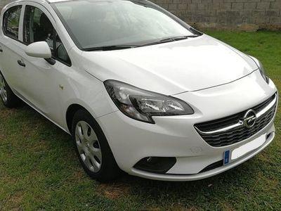 usado Opel Corsa 1.4 Business 90