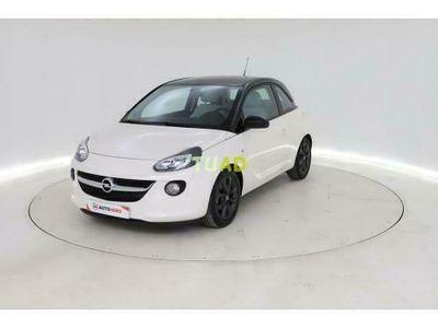 usado Opel Adam 1.4