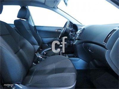 usado Hyundai i30 1.4 GLS FDE Comfort