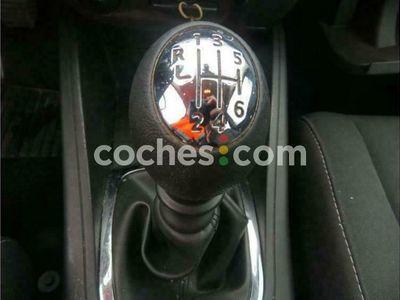 usado Renault Mégane S.t. 1.5dci En. Business S&s 110 110 cv en Madrid