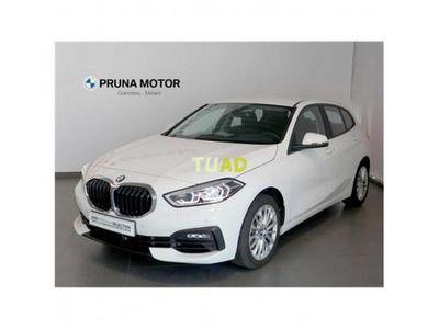 usado BMW 118 Serie 1 i Advantage