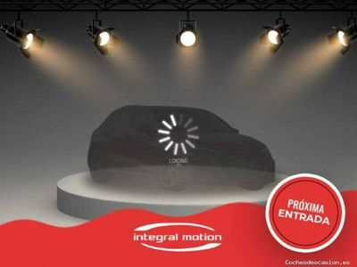 usado Peugeot Expert PRO Furgon 1.6 BlueHdi 116 Cv