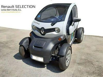 usado Renault Twizy Life 80 Flexi