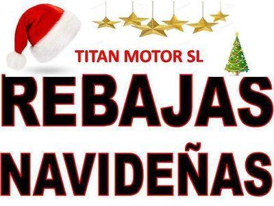 usado Saab 9-3 Sport Hatch 1.9TiD Linear Sport