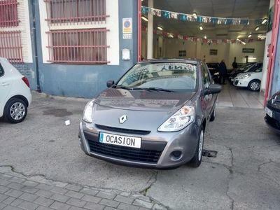 usado Renault Clio 1.5DCI Business eco2
