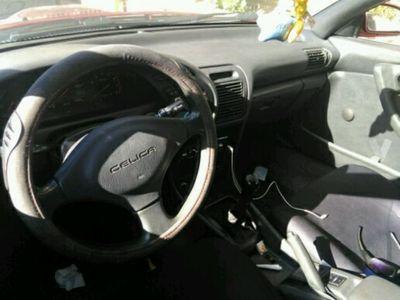 usado Toyota Celica 1.8 ST -99