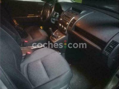 usado Mazda 5 2.0crtd Sportive 143 143 cv en Tarragona