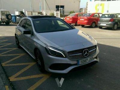 usado Mercedes AMG GT 4.0 V8 S -16