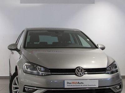 usado VW Golf 1.5 TSI Evo BM Advance 96kW