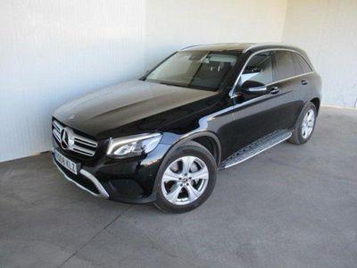 usado Mercedes 220 D 4MATIC