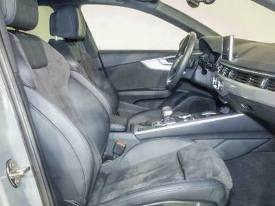 usado Audi A4 Allroad QUATTRO 2.0 TFSI S TRONIC QUATTRO 5P