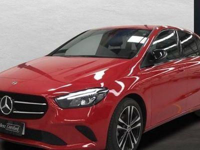 usado Mercedes 180 Progressive (EURO 6d-TEMP)
