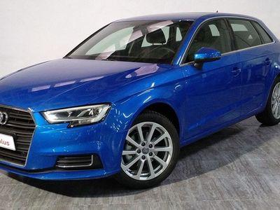 usado Audi A3 Sportback 1.5 TFSI COD EVO Design Ed***