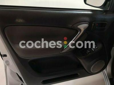 usado Lexus RX300 Premium