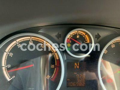 usado Opel Corsa 1.2 111 Aut. 85 cv en Illes Balears