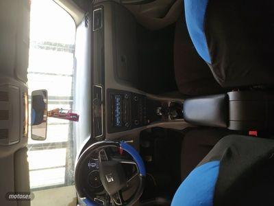 usado Seat Toledo 1.6 TDI 115CV Referent