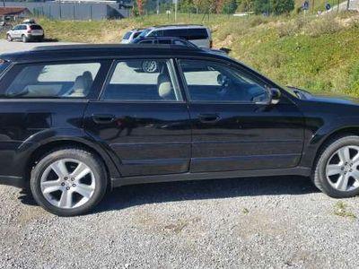 usado Subaru Outback 3.0 H6 R Aut.