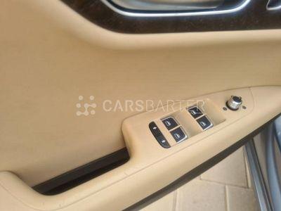 usado Audi A7 5p