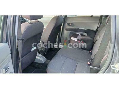 usado Mazda 2 1.4 16v Active+ Aut. 80 cv en Barcelona