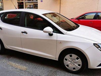 usado Seat Ibiza 1.4TDI CR S&S FR 90