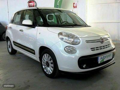 usado Fiat 500L 1.3Mjt II S&S Pop Star