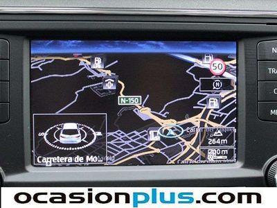 usado Seat Leon SC 1.8 TSI S&S FR DSG7 180